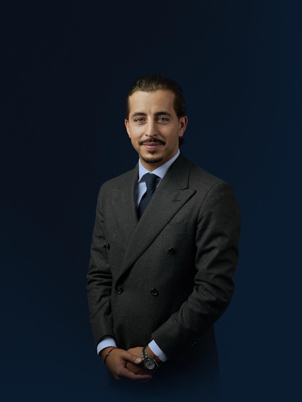 Michel Piunti